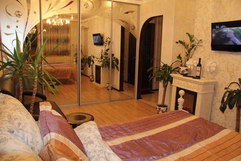 Apartament Oliviya, Kursk
