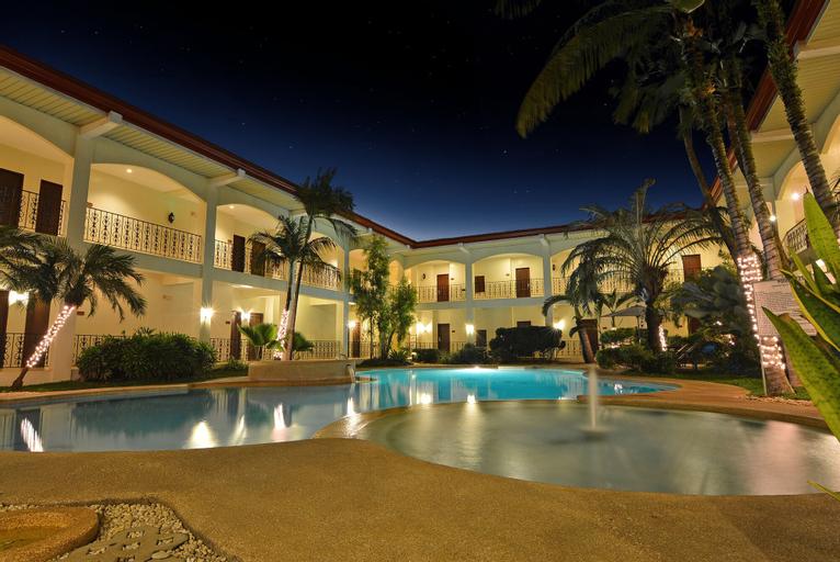 Citystate Asturias Hotel Palawan, Puerto Princesa City