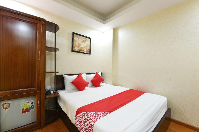 OYO 208 Arowana Hotel, Ba Đình