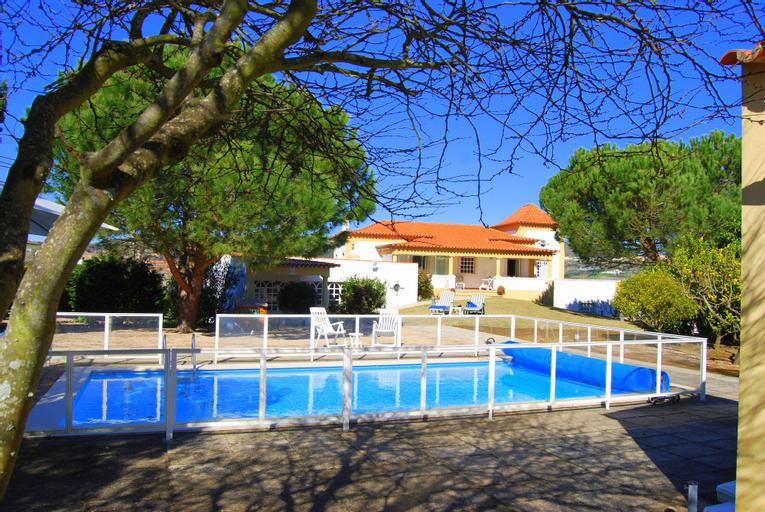 RH Casa do Chafariz, Loures