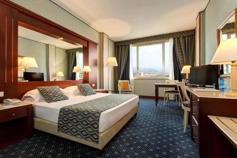 Best Western CTC Hotel Verona, Verona