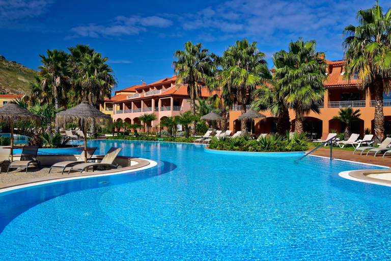Pestana Porto Santo Beach Resort & Spa - All Inclusive, Porto Santo