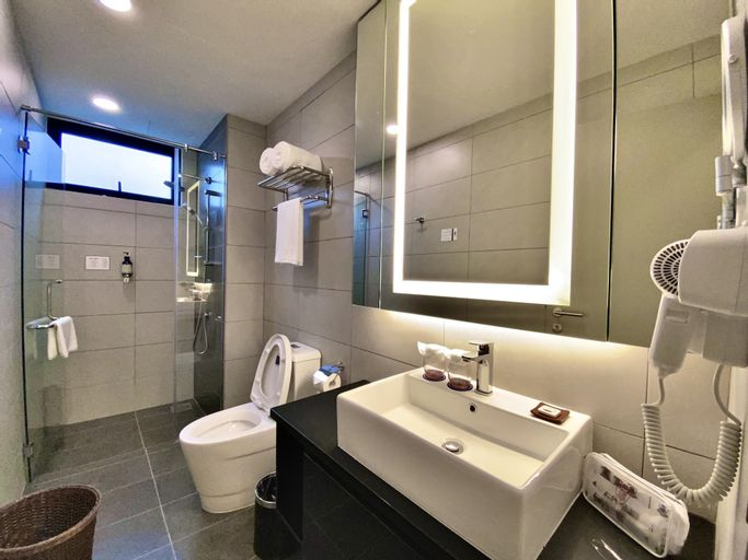 G-Luxe by Gloria Genting Highlands, Bentong
