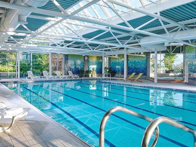 Sligo Park Hotel & Leisure Club,