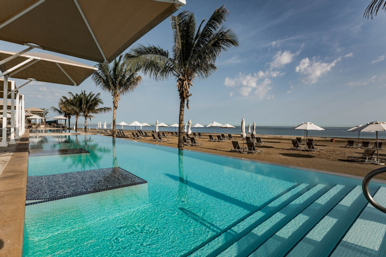 Millennium Resort Mussanah, As Suwaiq