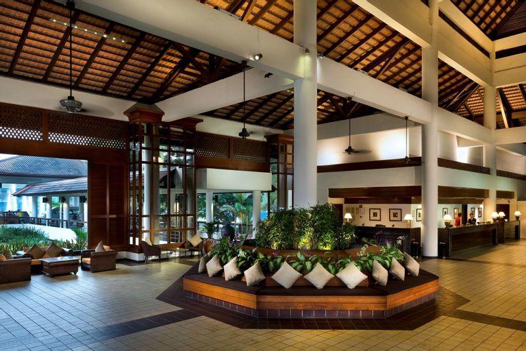 The Saujana Hotel Kuala Lumpur, Kuala Lumpur