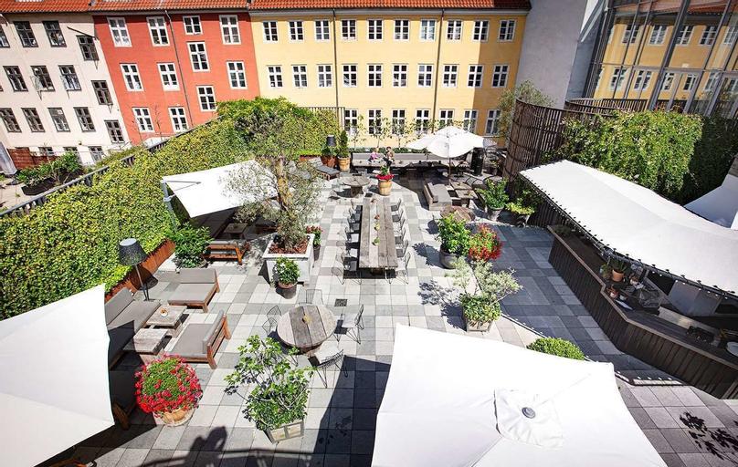 Skt. Petri, Copenhagen