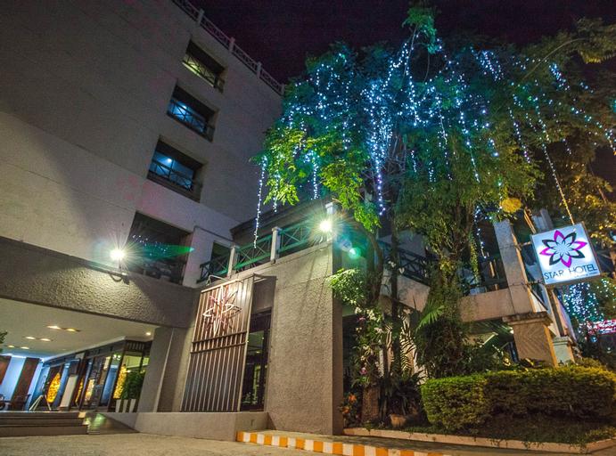 Star Hotel Chiang Mai, Muang Chiang Mai