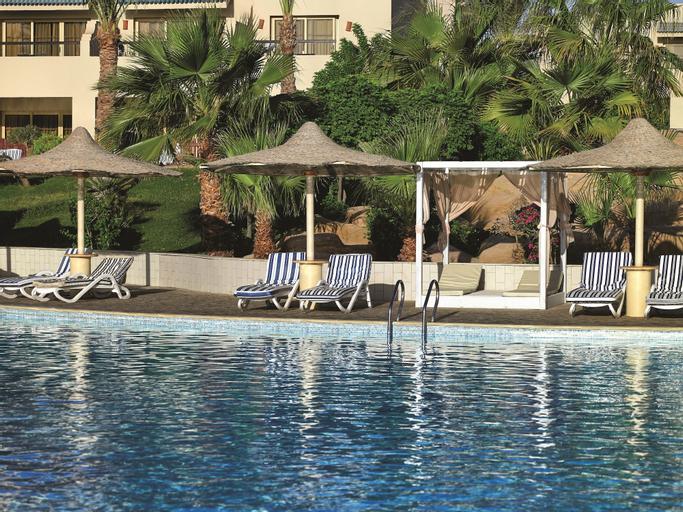 Coral sea Holiday Resort & Aqua park - All Inclusive, Sharm el-Sheikh