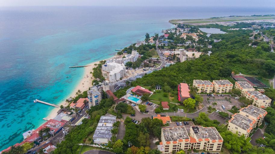 El Greco Resort,