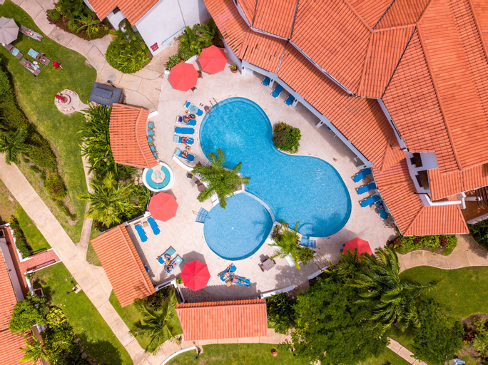Sugar Cane Club Hotel And Spa - Adults Only,