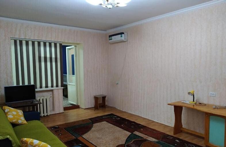 Standart apartment in Tashkent, Tashkent City