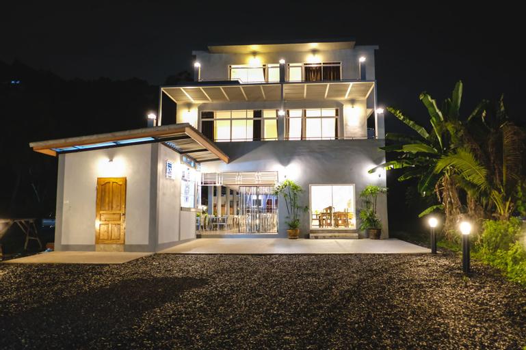 The Lake House Ko Yo, Muang Songkhla