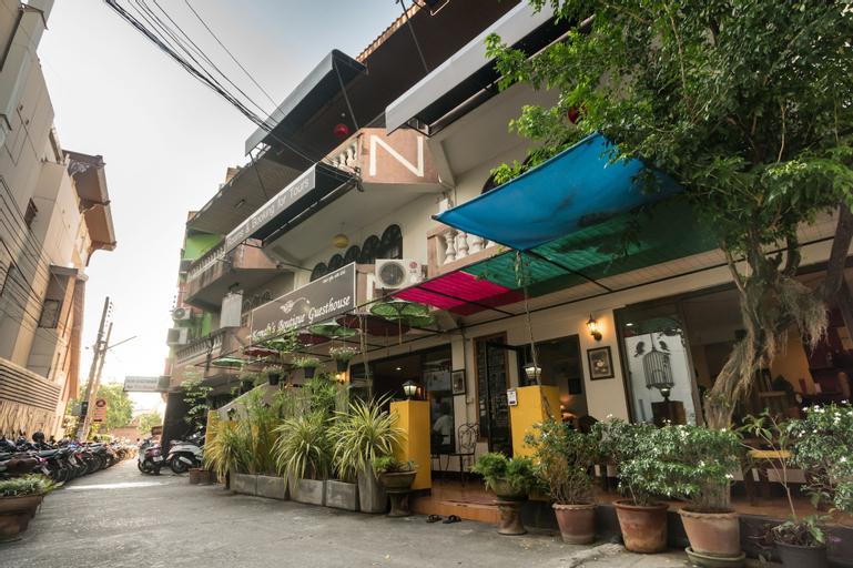 Kamala's Boutique Guesthouse, Muang Chiang Mai