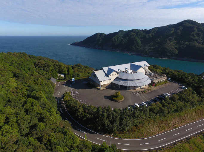 Fureai no Yado Yu-yu NASA, Kaiyō