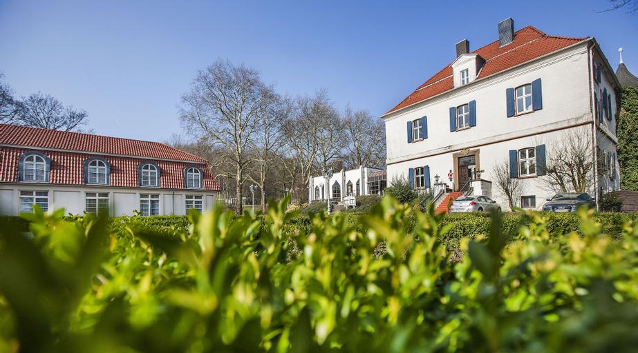 Vienna House Easy Castrop-Rauxel, Recklinghausen