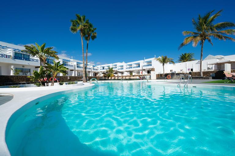 Hotel Club Siroco - Solo Adultos, Las Palmas