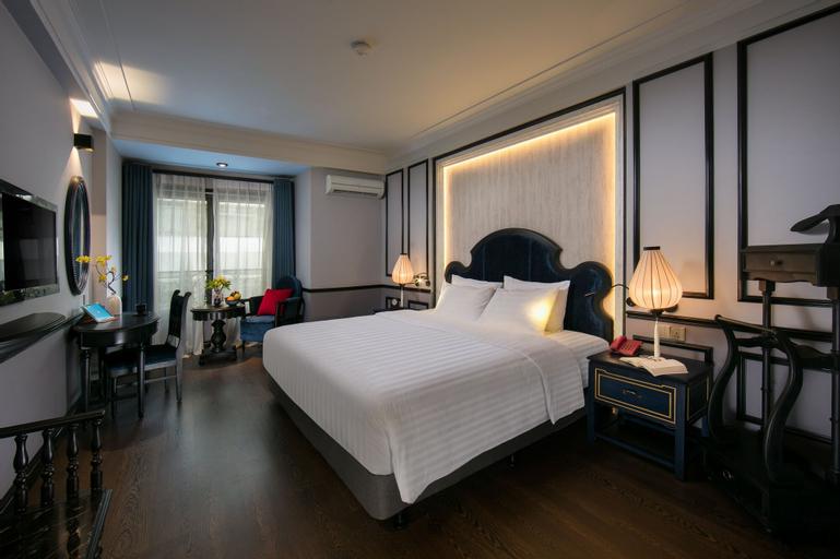 La Beaute Boutique Hotel & Spa, Hoàn Kiếm