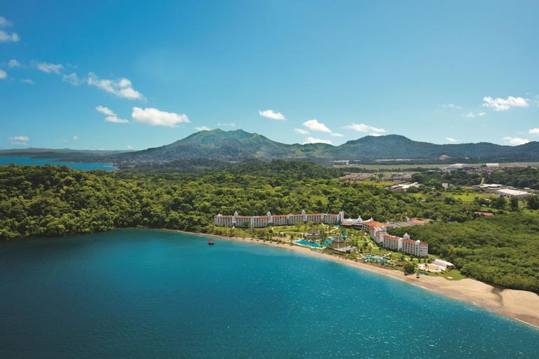 Dreams Playa Bonita Panama - All Inclusive, Arraiján