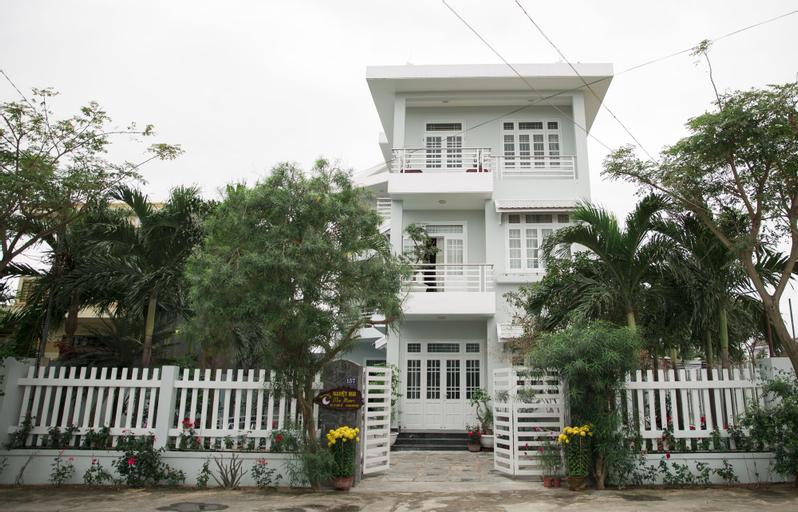 The Moon Villa Hoi An, Hội An