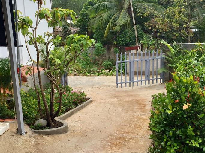 The Hill Resort, Phú Quốc