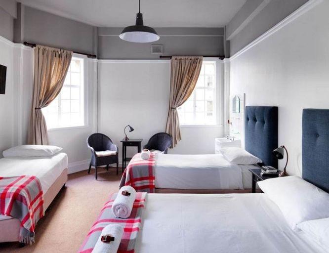 Grand Hotel, Sydney