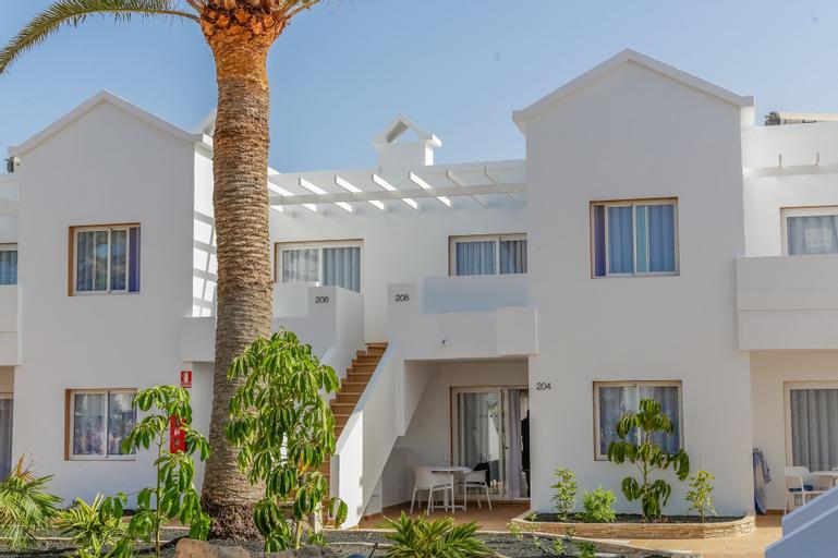LABRANDA Corralejo Village - All Inclusive, Las Palmas