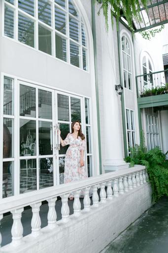 Club Tree Hotel, Muang Songkhla