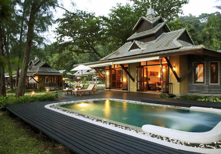 Moracea by Khao Lak Resort, Takua Pa