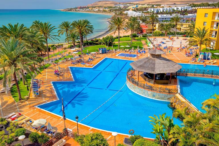 SBH Costa Calma Beach Resort - All Inclusive, Las Palmas