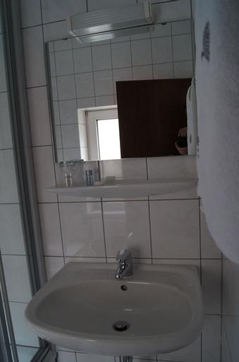 Hotel Select, Mönchengladbach