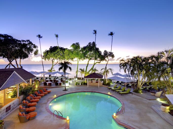 Tamarind by Elegant Hotels,