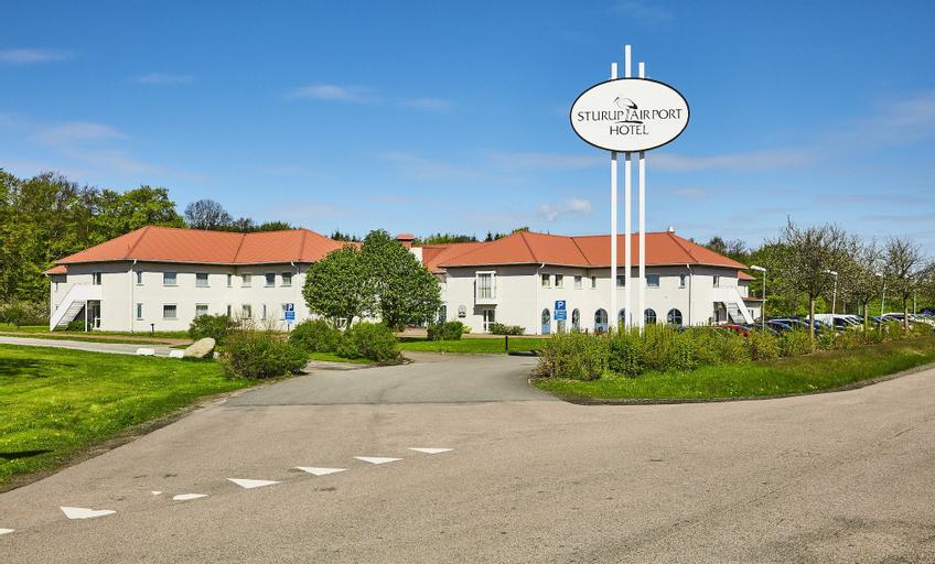Sturup Airport Hotel, Svedala