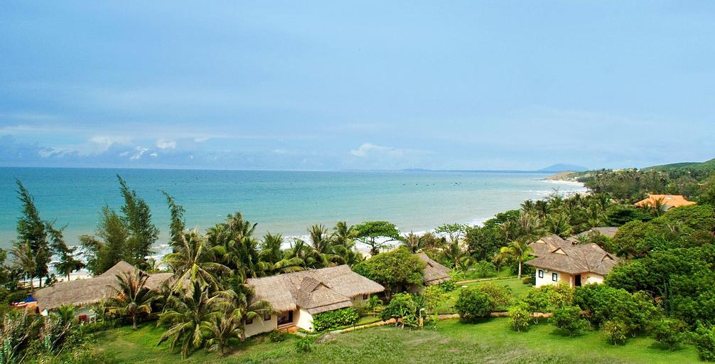 Victoria Phan Thiet Beach Resort & Spa, Phan Thiết