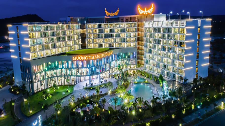 Muong Thanh Luxury Phu Quoc, Phú Quốc