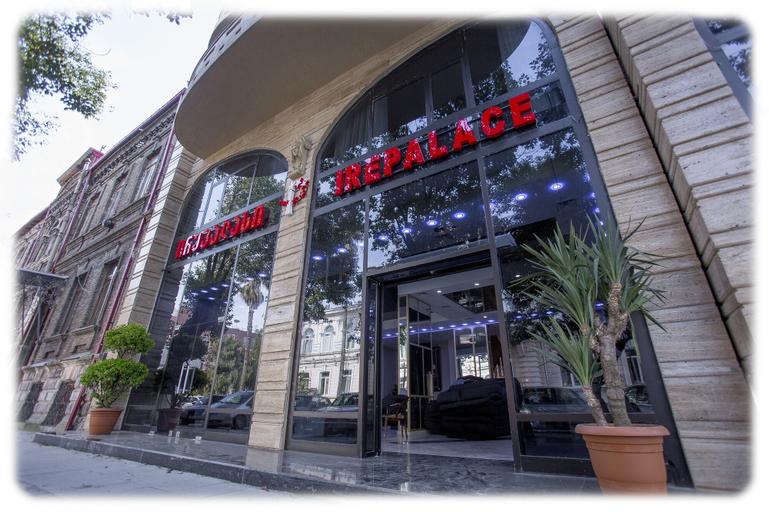 IRE PALACE, Batumi
