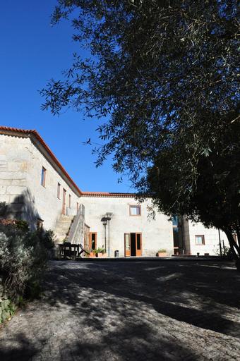 Hotel Rural Maria da Fonte, Póvoa de Lanhoso