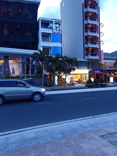 Hotel Nhu Yen, Nha Trang