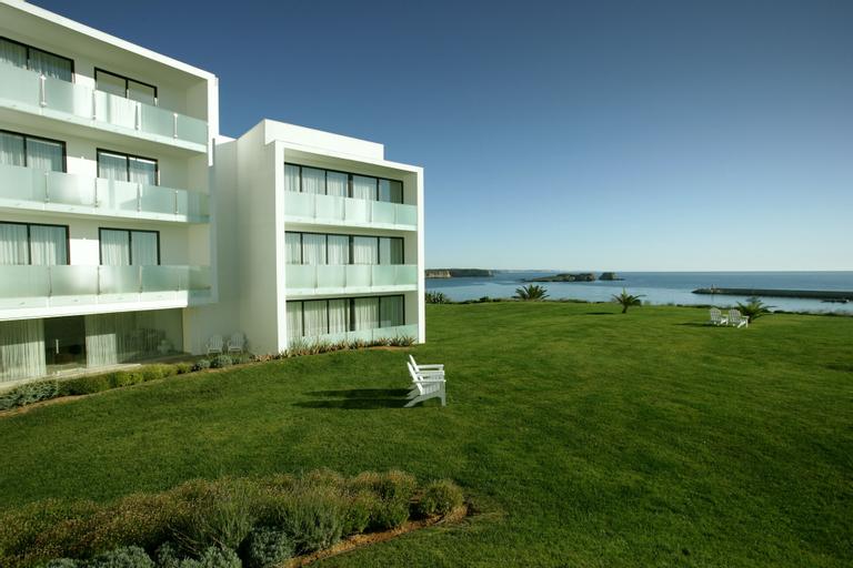 Memmo Baleeira - Design Hotels, Vila do Bispo