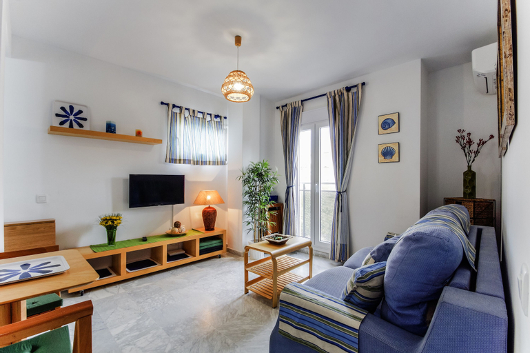 Apartamento la Victoria Home, Cádiz