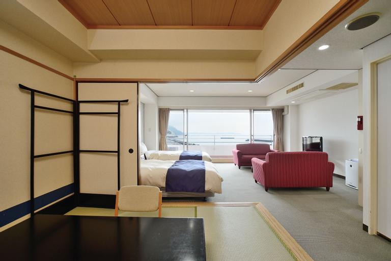 Sunmi Club, Atami