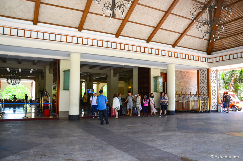 JPark Island Resort & Waterpark, Lapu-Lapu City