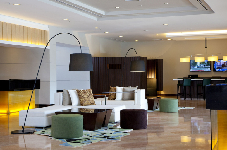 AC Hotel by Marriott Kuantan, Kuantan