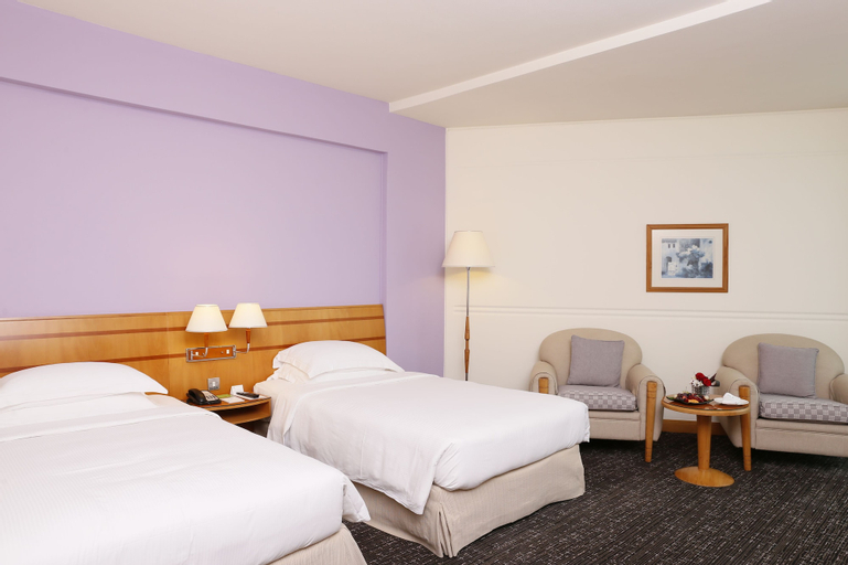 J5 Hotels Port Saeed,