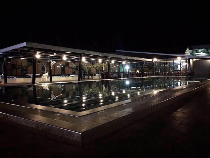 Kiat Nakhon Hotel, Muang Nakhon Si Thammarat