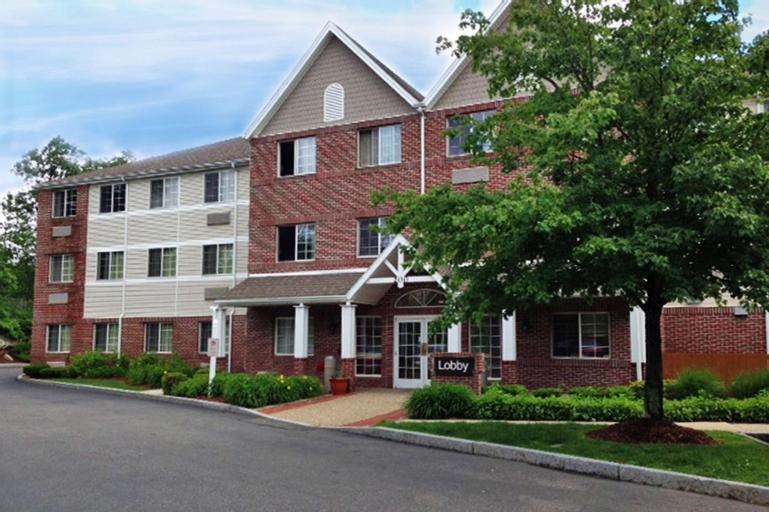 Extended Stay America - Boston - Peabody, Essex