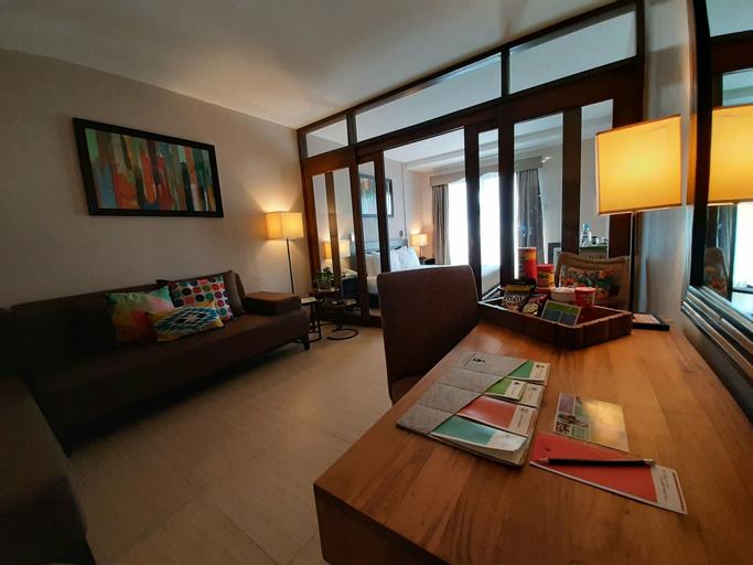 Hotel Kimberly Tagaytay, Tagaytay City