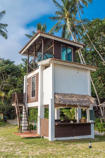 1511 Coconut Grove, Mersing
