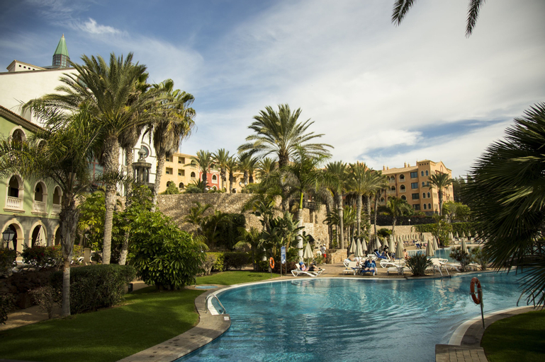 Hotel R2 Río Calma Spa Wellness & Conference, Las Palmas
