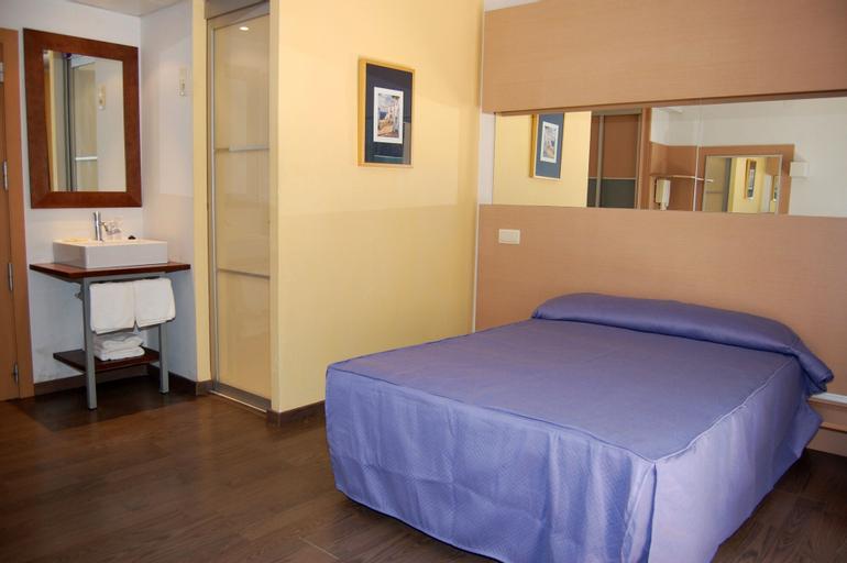 Hotel Villamarina Club, Tarragona